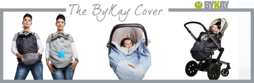 meitaimaitie-bykay-cobertor-porteo1